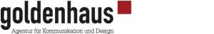 Logo-Goldenhaus