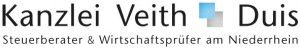 Logo-Kanzlei-Veith