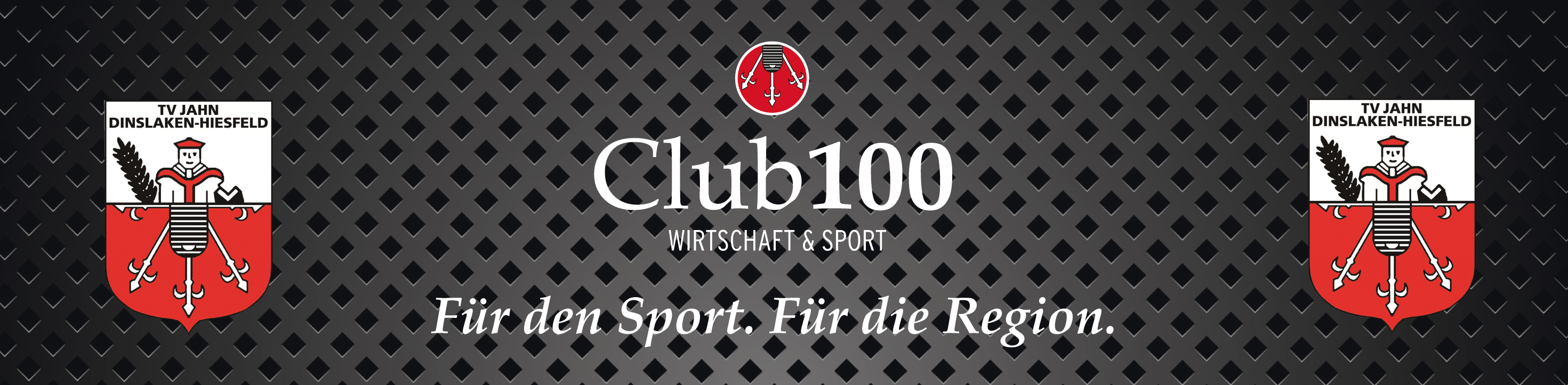 banner_club100_s