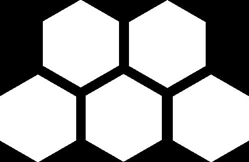 6-Kant