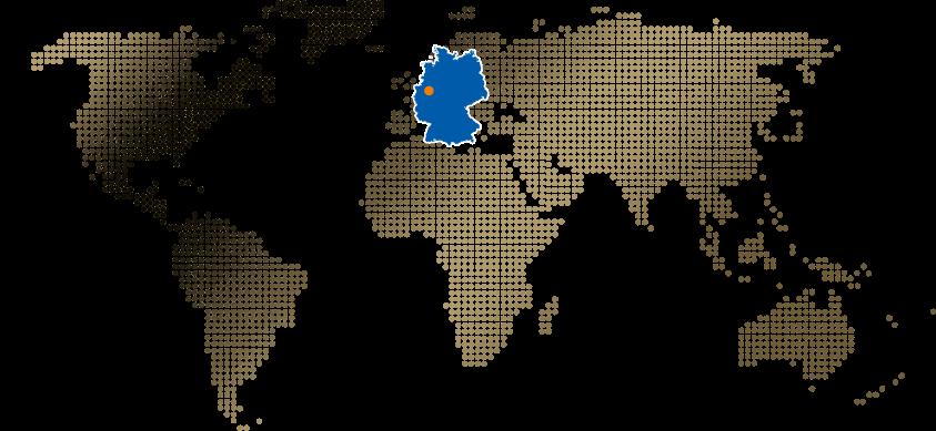 Karte-Vodametall3