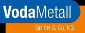 Vodametall Logo RGB-65