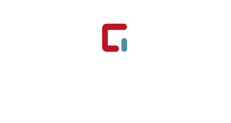 Goldenhaus-700