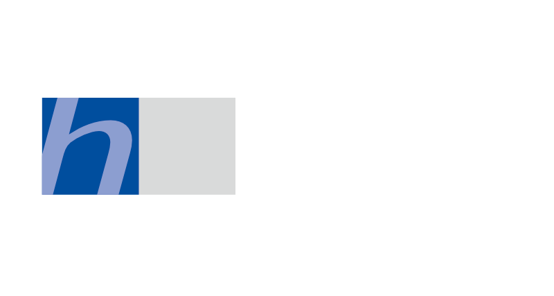 Huelsemann-700