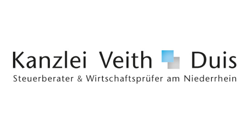 Kanzlei Veith-Duis-700b