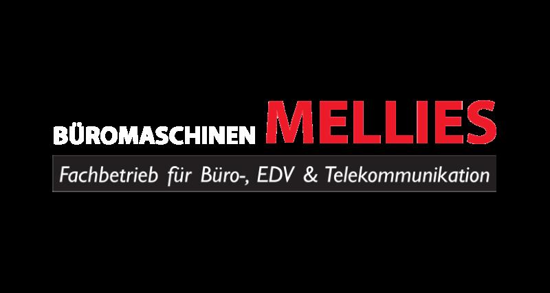 Mellies-700