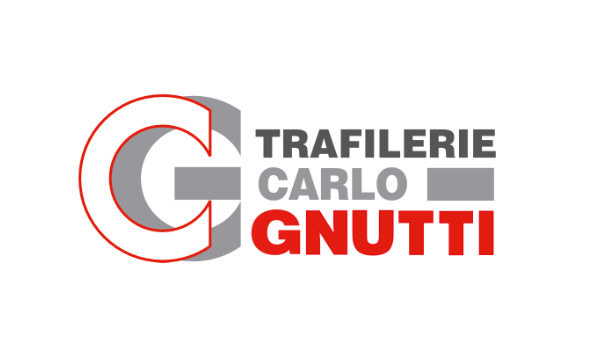 Trafilerie-Carlo-Gnuti Logo