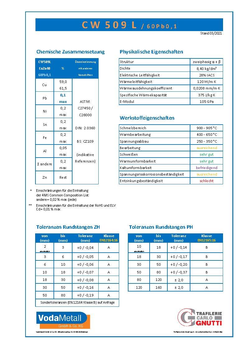 CW509L 60Pb01_Seite_1