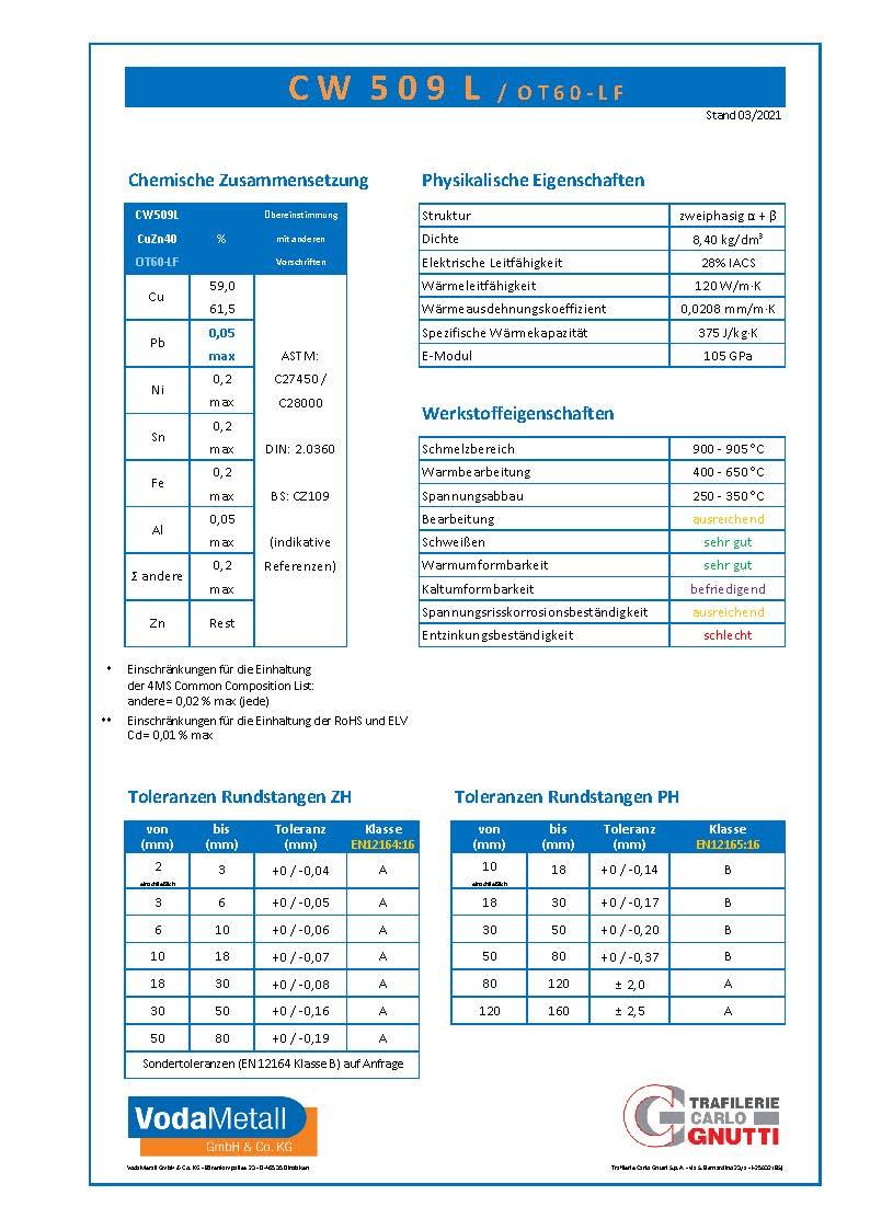 CW509L OT60-LF Pb0,05_Seite_1