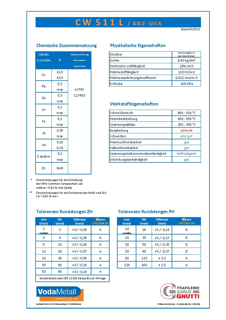 CW511L ADZ-USA Pb0,2-1_Seite_1