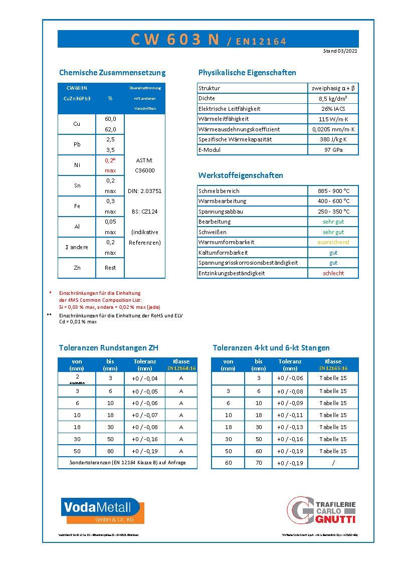 CW603N EN12164_Seite_1