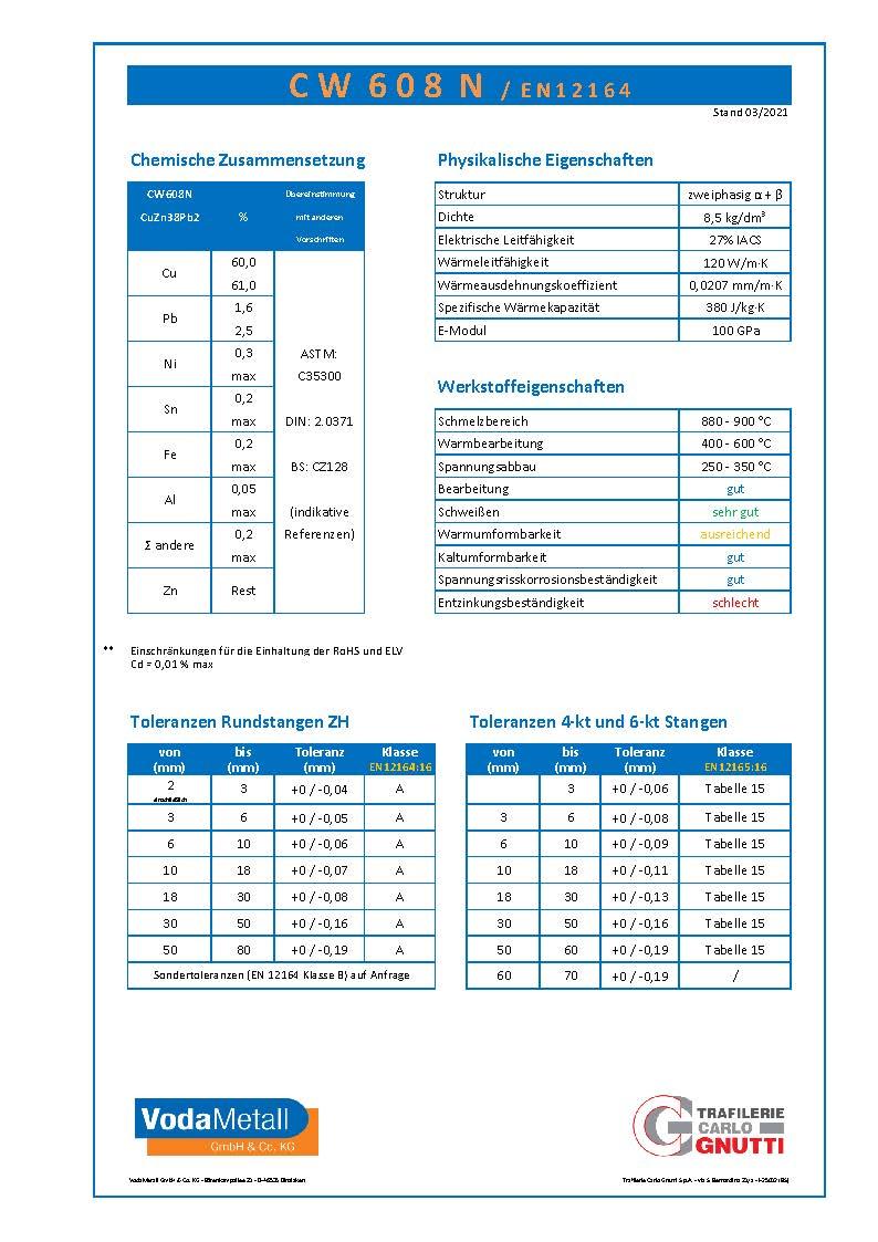 CW608N EN12164_Seite_1