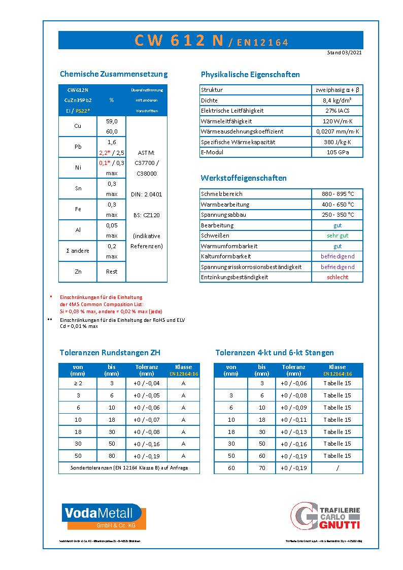 CW612N EN12164_Seite_1