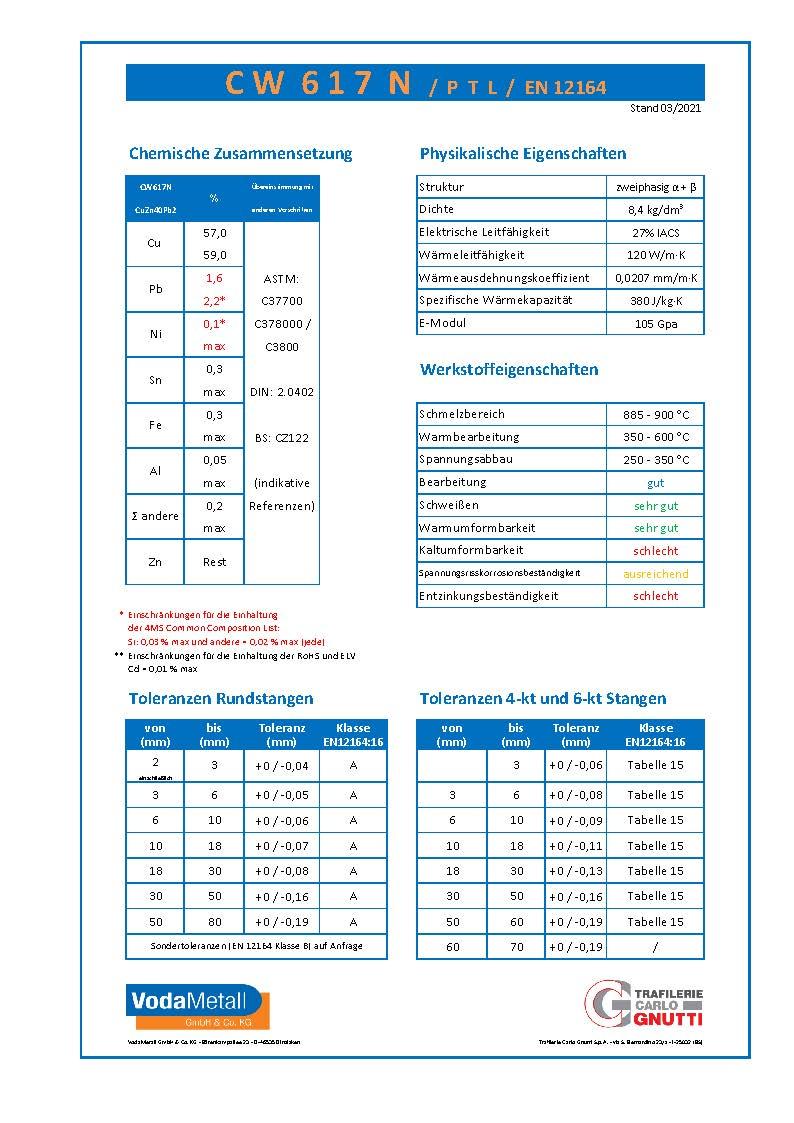 CW617N 12164 (PTL)_Seite_1