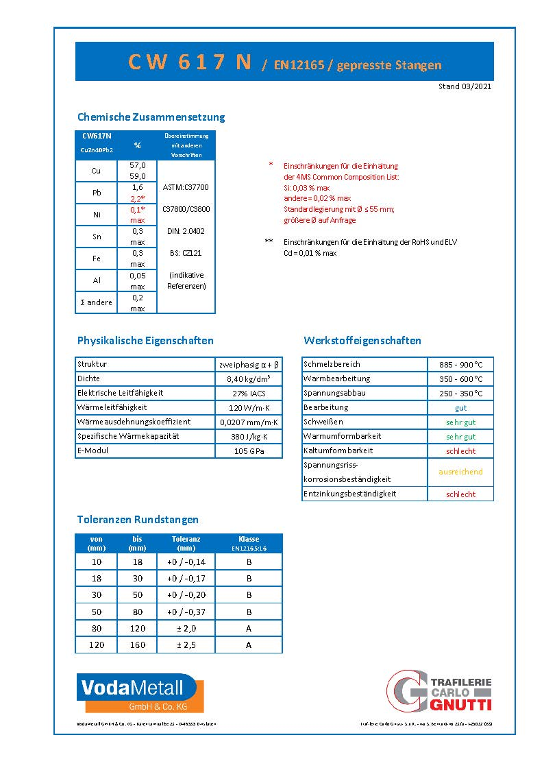 CW617N EN12165_Seite_1