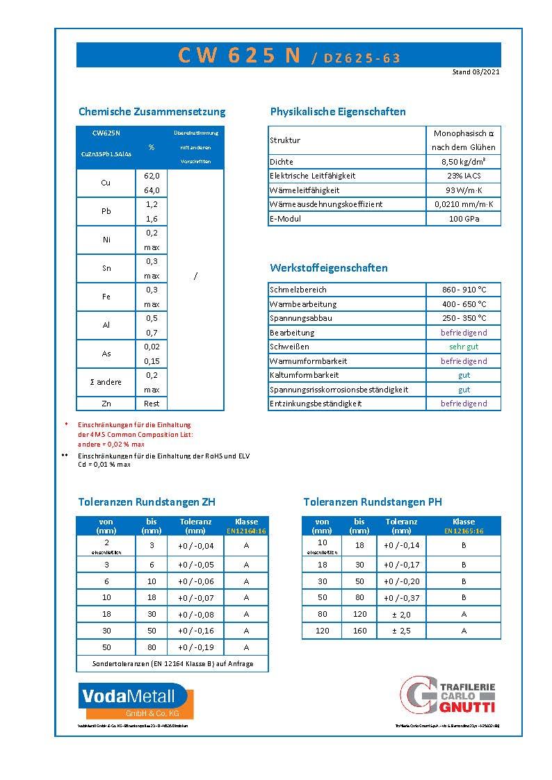 CW625N DZ625-63_Seite_1