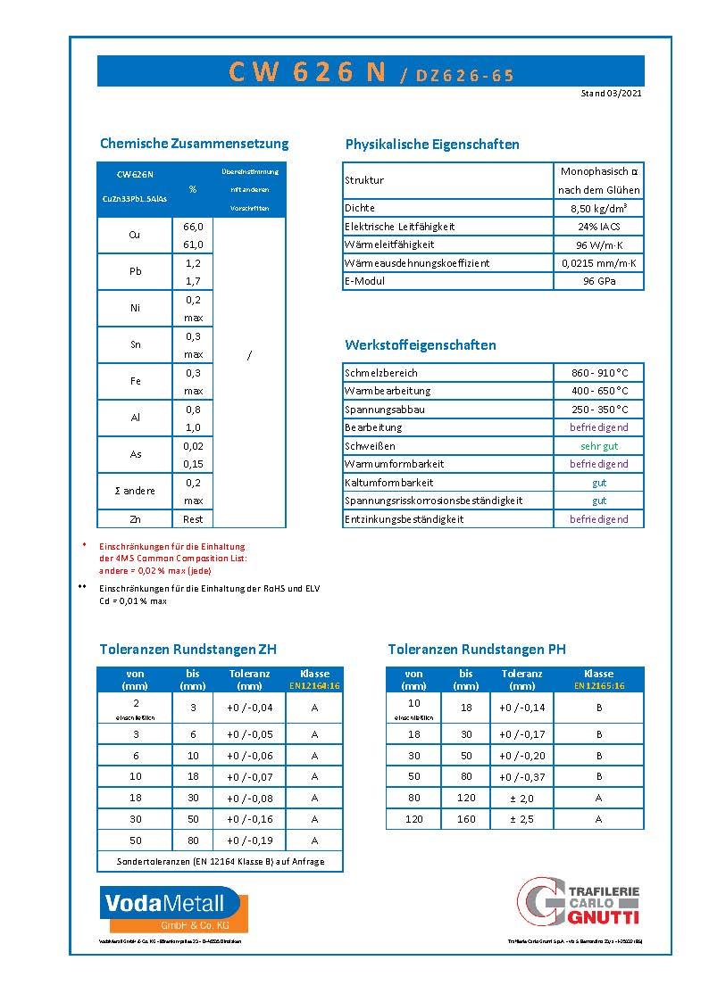 CW626N DZ626-65_Seite_1