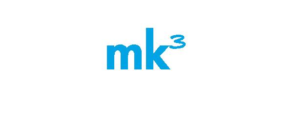Logo-mk3-trans2