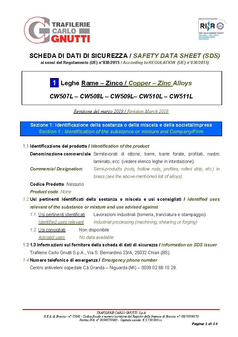 Sicherheitsdatenblatt Cu-Zn Legierungen CW5xxL-1_Seite_01