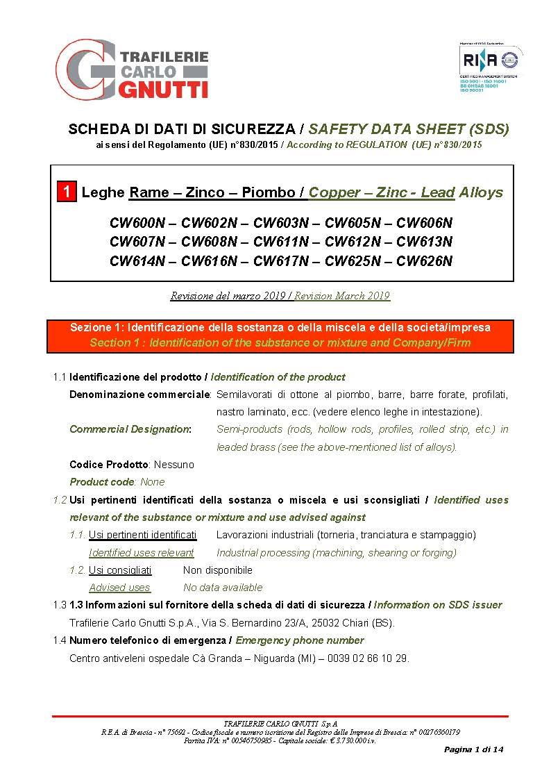 Sicherheitsdatenblatt Cu-Zn Legierungen CW6xxN-1_Seite_01